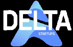 Delta Startups